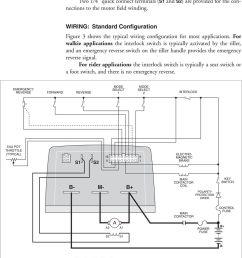 generation 2 curtis instruments inc multimode motor controller pdfcurtis 1243gen2 manual rev b 7 [ 960 x 1420 Pixel ]