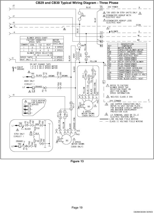 small resolution of free wiring diagram software mac manual
