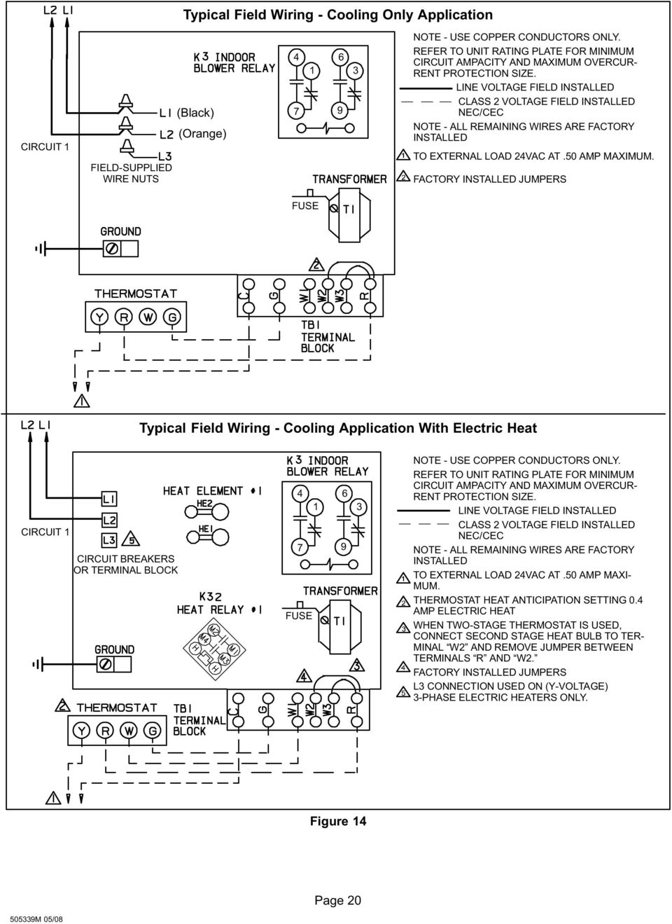medium resolution of 1998 vw beetle wiring diagram pdf