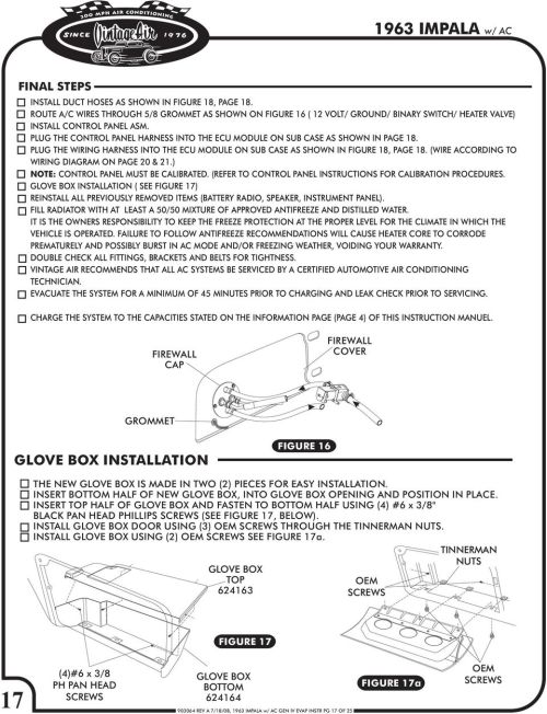 small resolution of  wire according to wiring diagram on page 20 21 note control