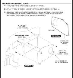 1963 chevy impala gen iv w factory air pdf 2002 chevy impala engine diagram 2001 3 [ 960 x 1252 Pixel ]