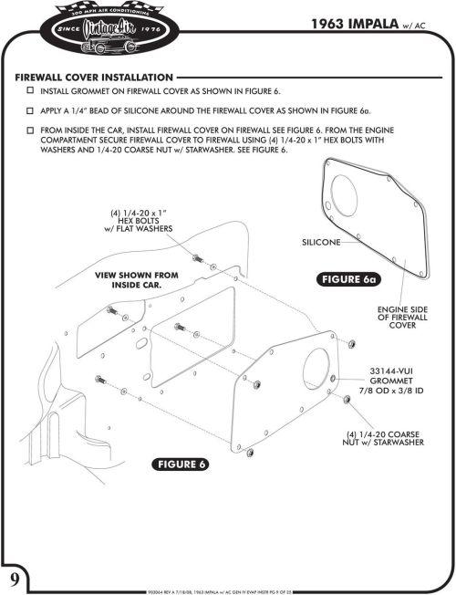small resolution of 1963 chevy impala gen iv w factory air pdf 2002 chevy impala engine diagram 2001 3
