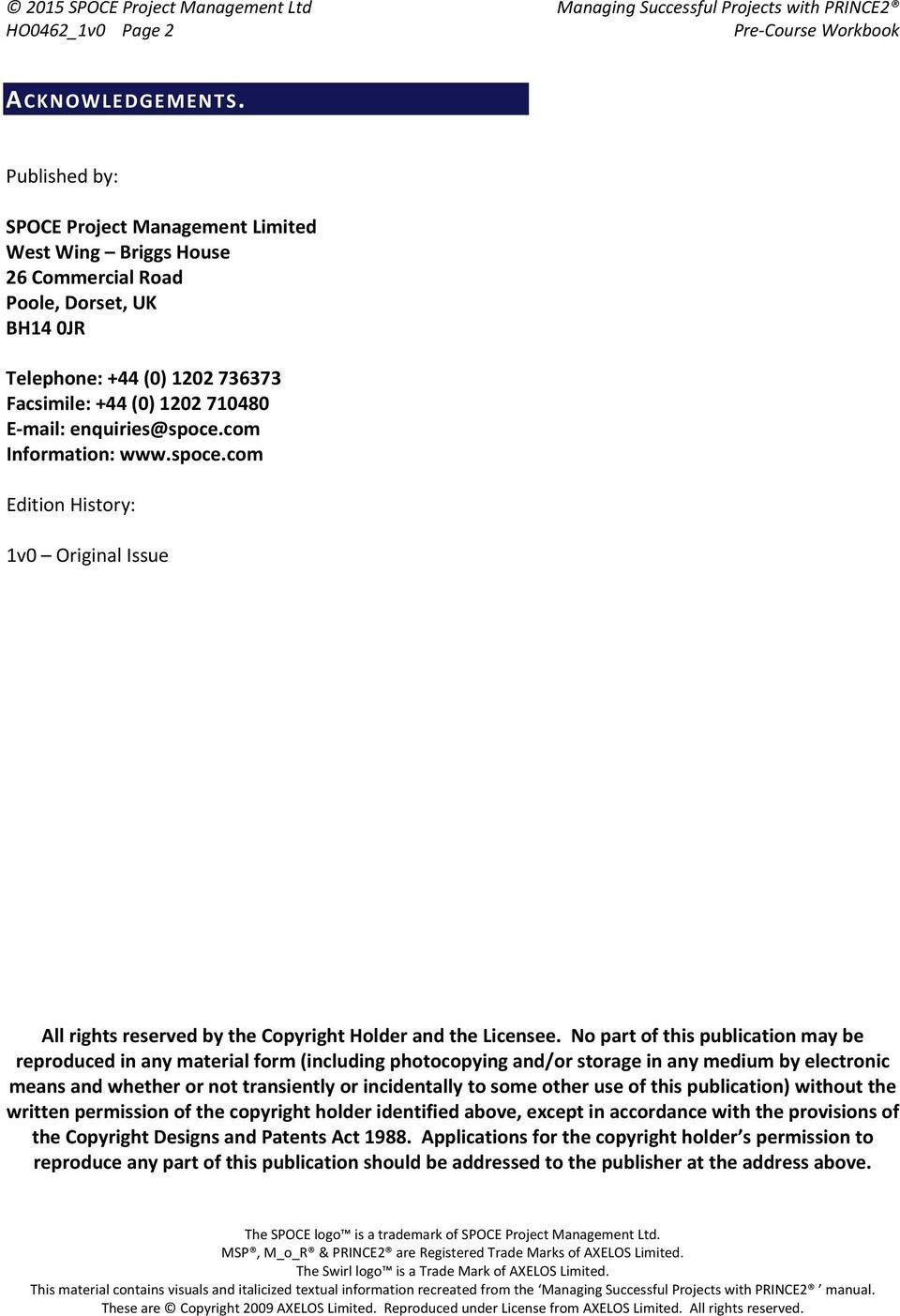 hight resolution of enquiries spoce com information www spoce com edition history 1v0