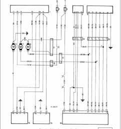 14 key to headlighl washer syslem wiring diagram picture 4 1 control unit for headlight cleaners on fluid reservoir 2 fuse overnight tail and  [ 960 x 1286 Pixel ]