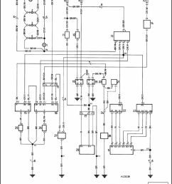 18 key to air conditioning system wiring diagram picture 6 1 light for heater controls 2 light diode iii 3 light diode ii 4 light diode i 5  [ 960 x 1286 Pixel ]