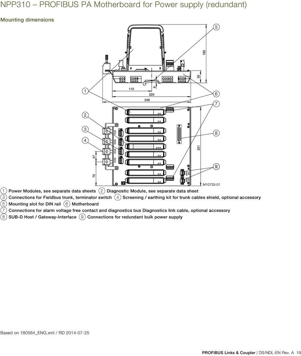 Ic Bus Wiring Diagram – International 9800 Wiring Diagrams