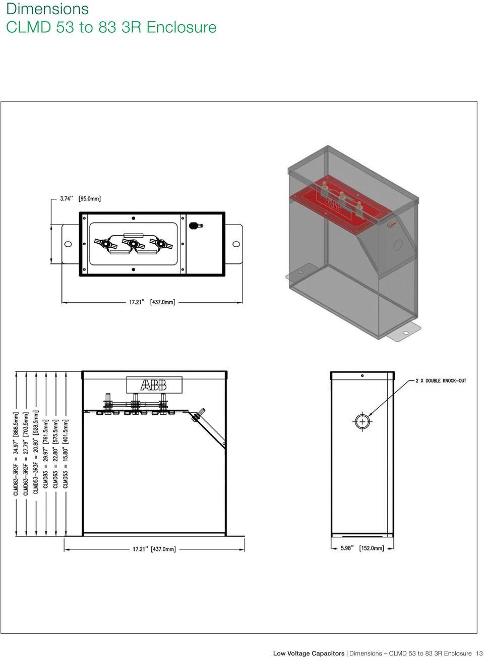 arco phase converter wiring diagram ge monogram refrigerator parts coo vipie de 3700 rod library rh 15 isugrads com