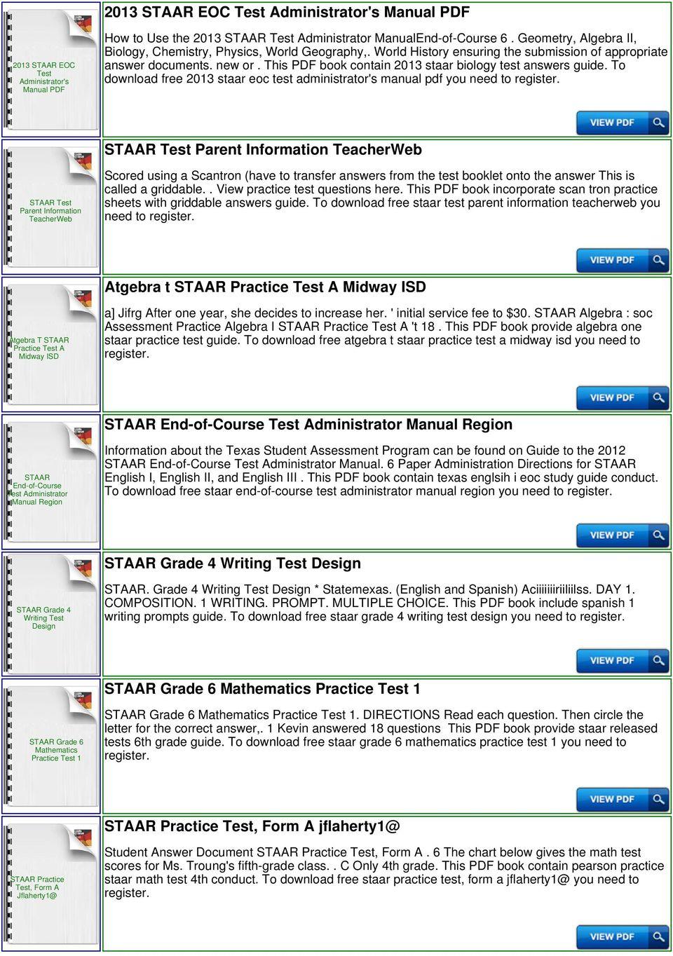 medium resolution of Staar Test Pep Rally Ideas - PDF Free Download