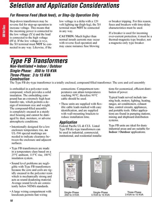 small resolution of  transformer head likewise dry type transformer wiring diagram on ct transformer connection diagram
