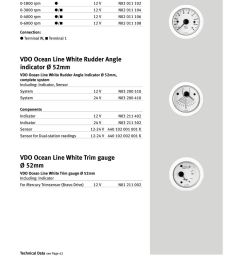 n03 200 510 system 24 v n03 200 410 components indicator 12 v n03 211 402 [ 960 x 1192 Pixel ]