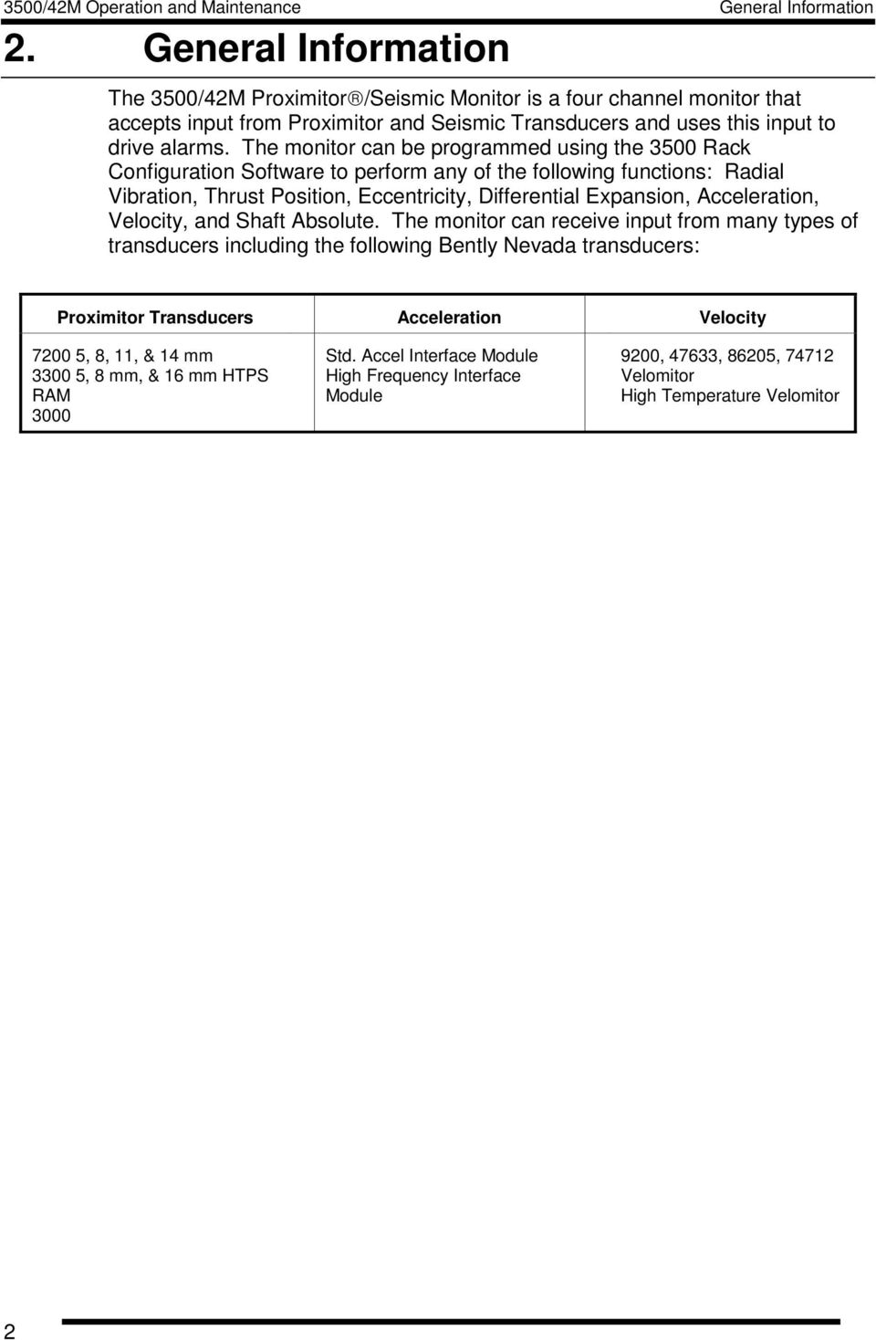 medium resolution of bently nevada 3500 field wiring diagram free download playapk co