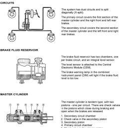 service manual pdf 2011 volvo v50 wire diagram pdf [ 960 x 1103 Pixel ]