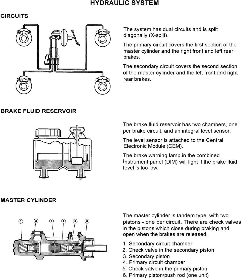 medium resolution of service manual pdf 2011 volvo v50 wire diagram pdf