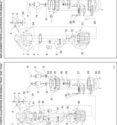 115 230 motor wiring diagrams all image about 3 phase ajax electric motor parts ajax motor [ 960 x 1352 Pixel ]
