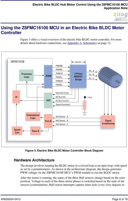 small resolution of e bike wire diagrams youtube