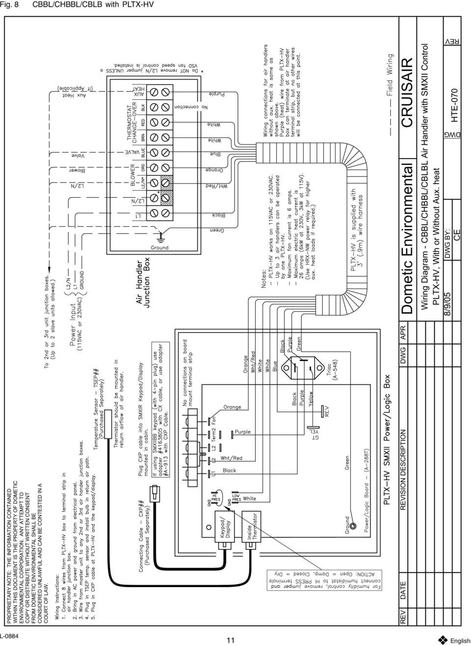 suburban rv furnace wiring diagram  u2013 powerking co