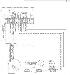 cruisair split diagram wiring database library cruisair and repairs and parts cruisair split diagram [ 960 x 1291 Pixel ]