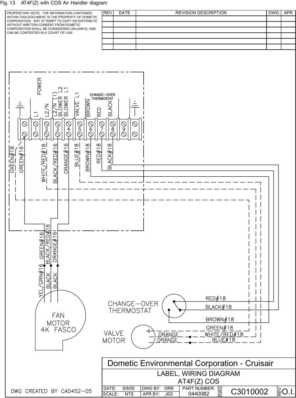 medium resolution of cruisair split diagram wiring database library cruisair and repairs and parts cruisair split diagram
