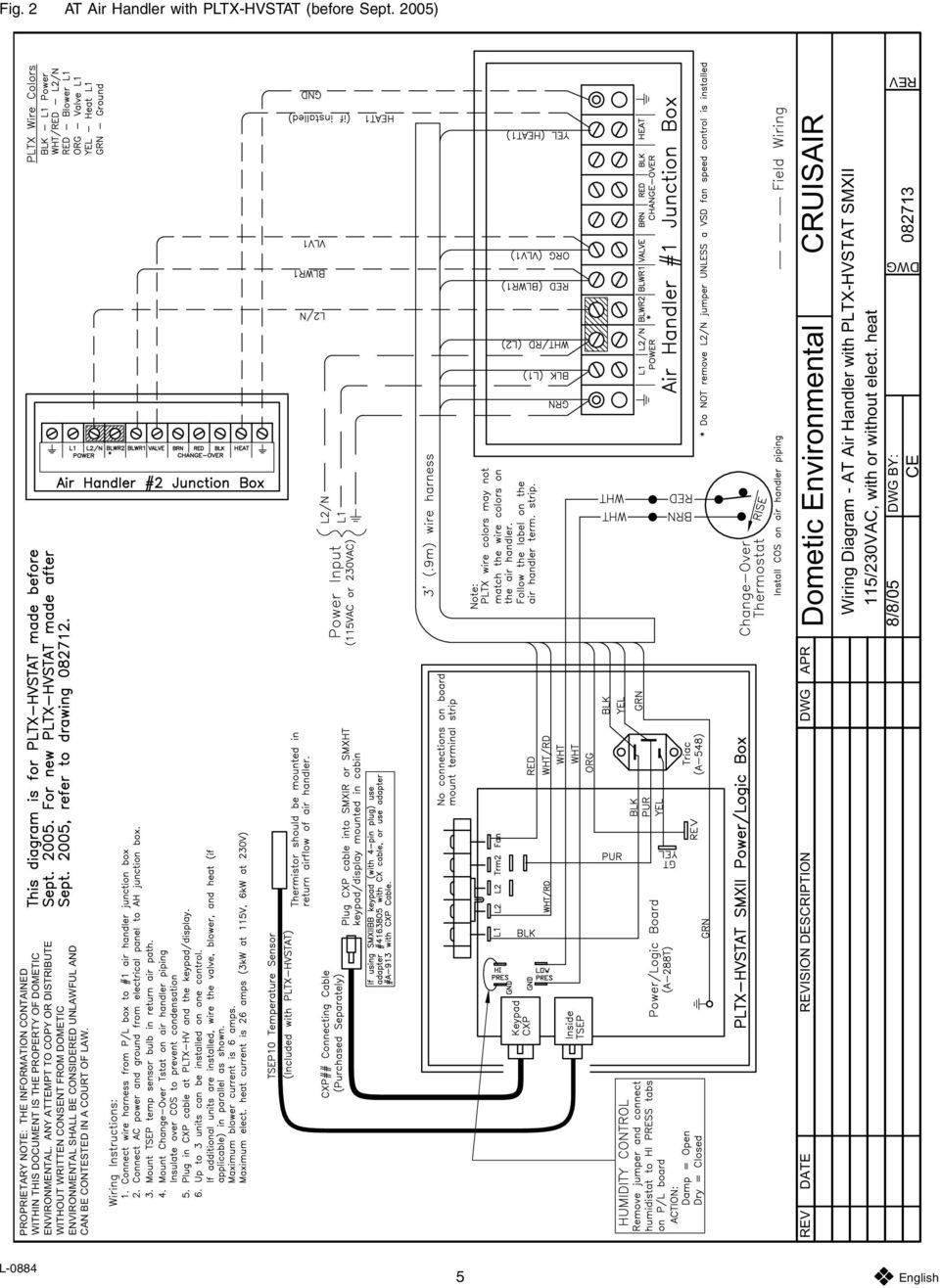 zamil ac wiring diagram free download wiring diagram xwiaw smc wiring diagram free download wiring diagram tw air handler wiring diagrams pdf of zamil ac wiring diagram