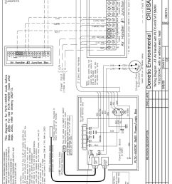 les paul wiring diagram les paul parts list elsavadorla es 335 wiring diagram for guitar [ 960 x 1316 Pixel ]