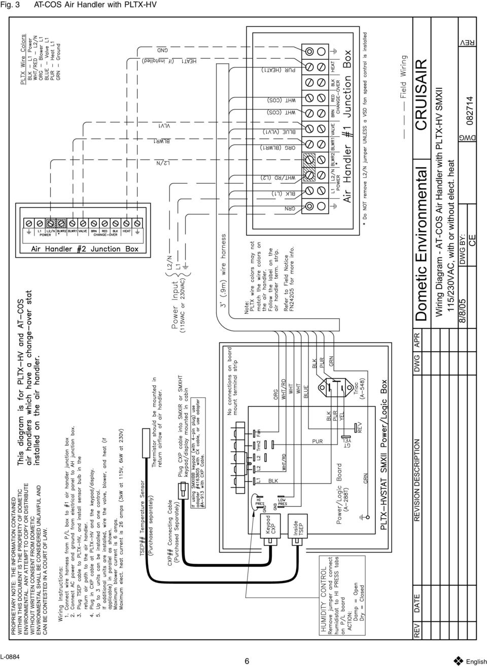 Honeywell Eim Wiring Diagram Honeywell HVAC Logos Wiring