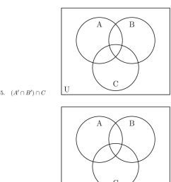 the cardinal number formula for any two sets and n n n n examples 1 se the numerals representing the cardinalities in the venn diagrams  [ 960 x 2055 Pixel ]