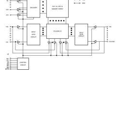 circuit i o7 i o15 a20 lb cs1 cs2 lb hb oe we [ 960 x 1466 Pixel ]