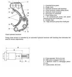 fiat ducato 3 0 wiring diagram [ 960 x 1450 Pixel ]