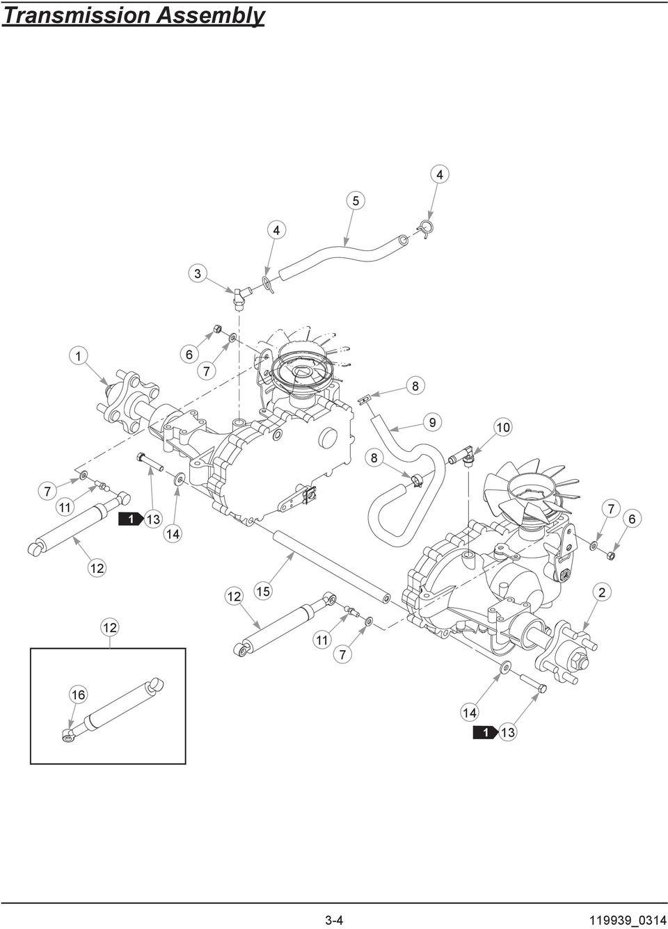 Go Kart Wiring Schematic For Br150s Header Jeep Grand