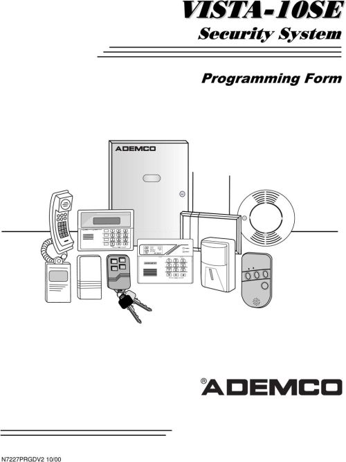 small resolution of ademco alarm control panel wiring diagram alarm panel fire alarm wiring diagram adt home alarm wiring diagram