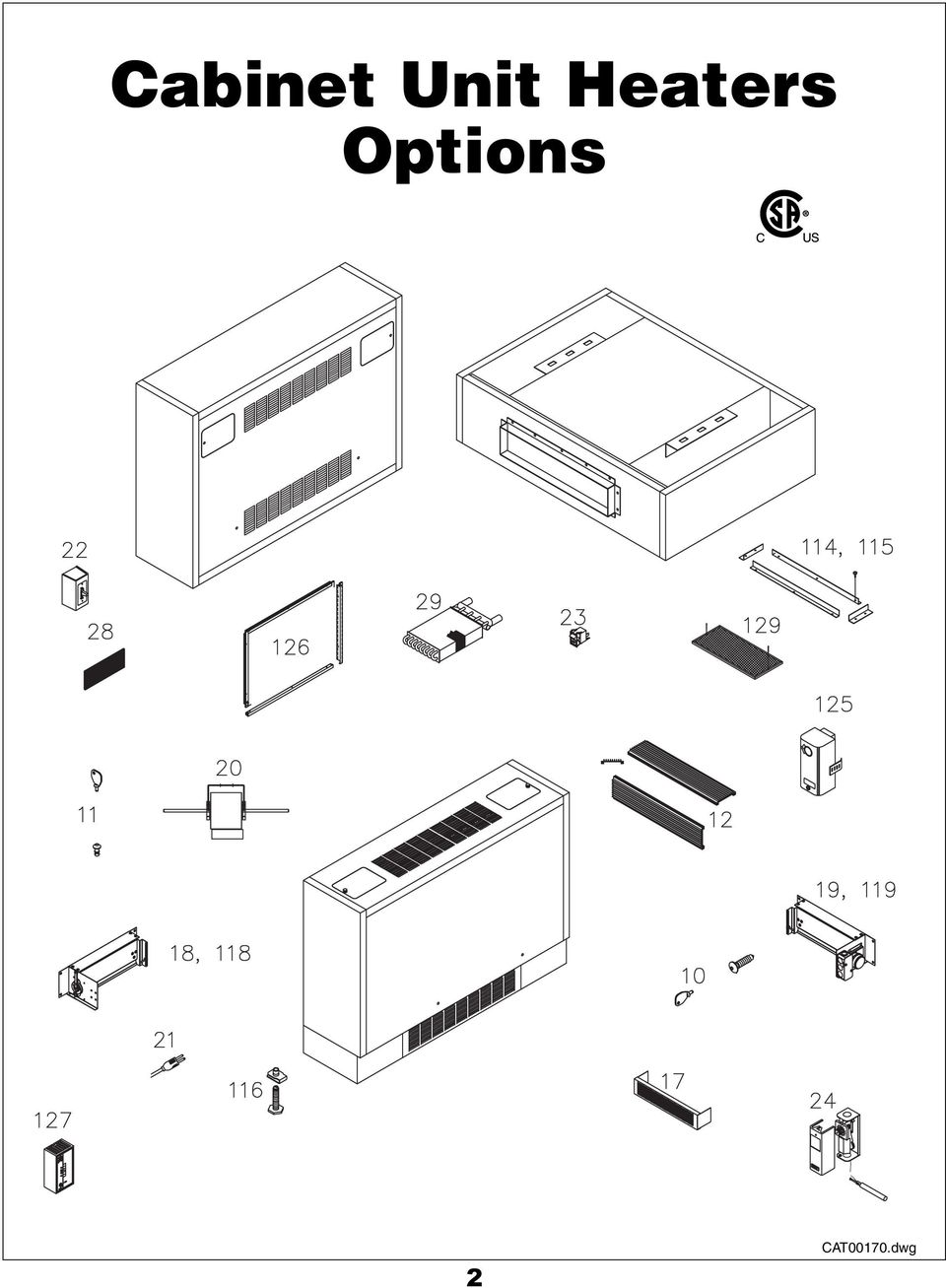 dpst thermostat wiring diagram