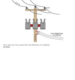 draw the connecting wires necessary between the transformer windings and between the transformer terminals and [ 960 x 1340 Pixel ]