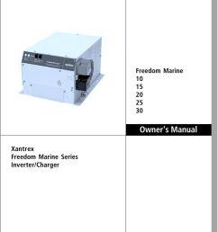 freedom 10 inverter wiring diagram expert wiring diagram u2022 rh heathersmith co grid tie power inverter [ 960 x 1285 Pixel ]
