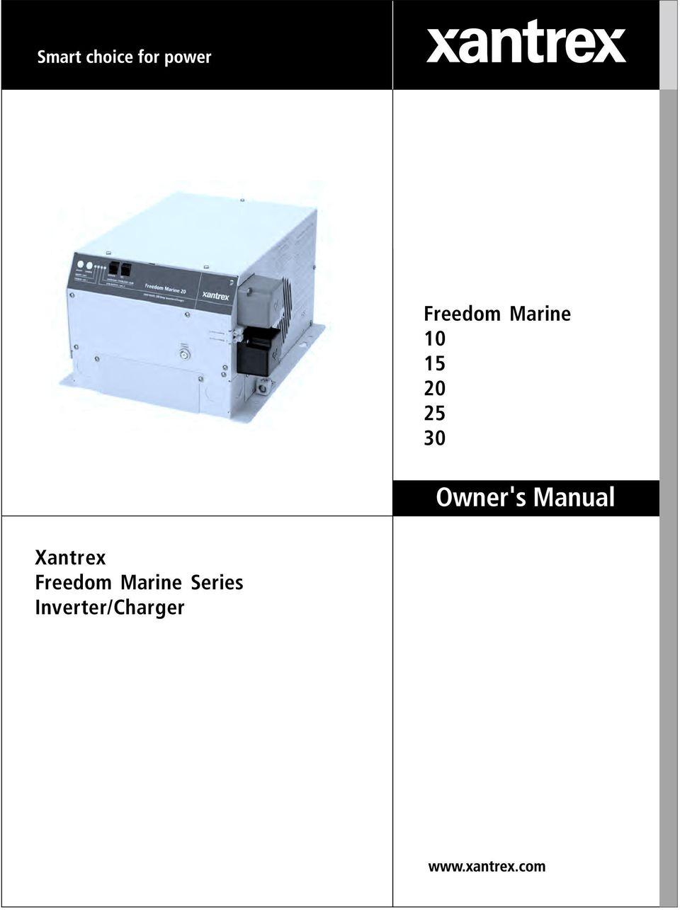 medium resolution of freedom 10 inverter wiring diagram expert wiring diagram u2022 rh heathersmith co grid tie power inverter