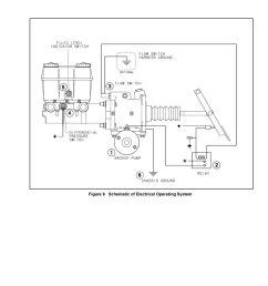 schematic of system [ 960 x 1394 Pixel ]