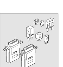 1 operating instructions fuses and relays t [ 960 x 1544 Pixel ]