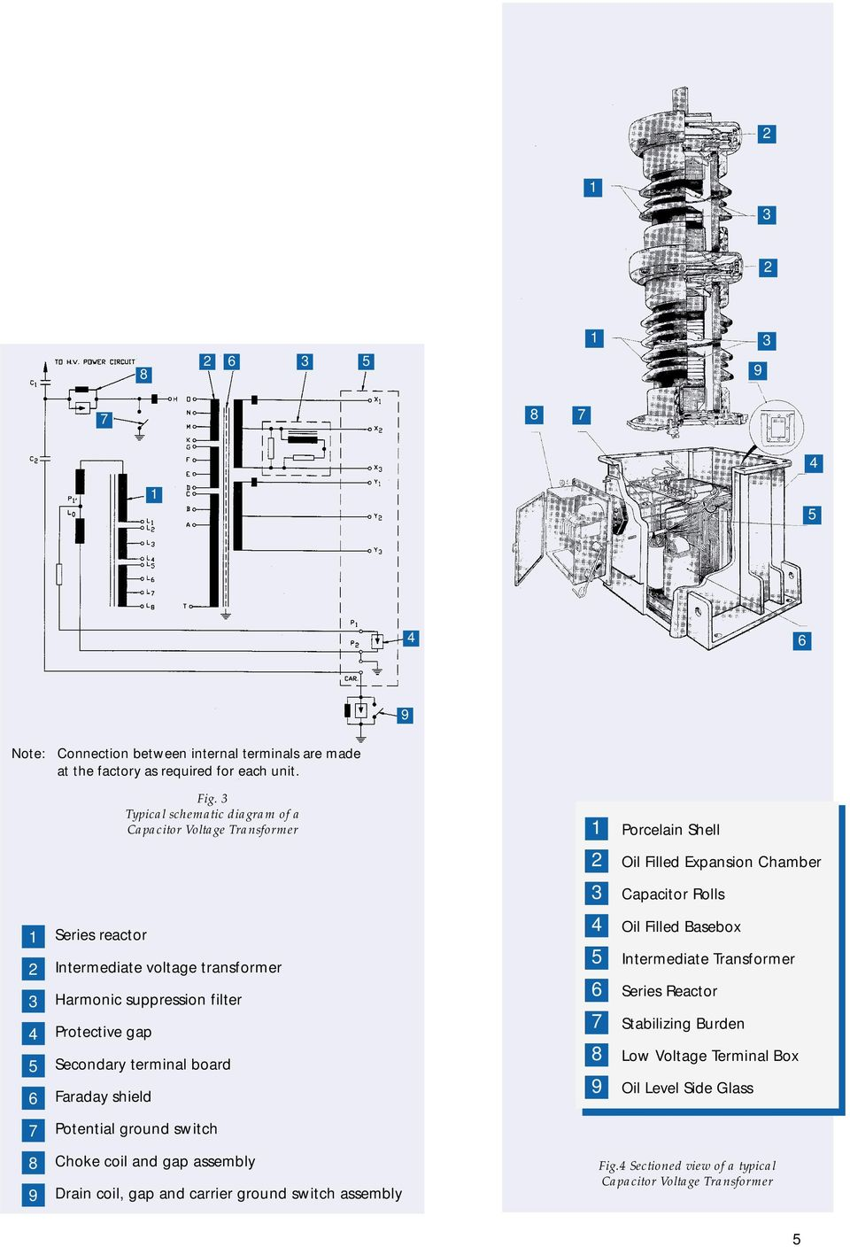 medium resolution of trench electric potential transformer wiring diagram wiring librarytrench electric potential transformer wiring diagram