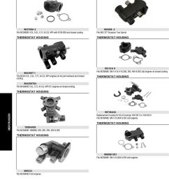 2l mpi engines w dry joint exhaust and closed cooling 55131a 5 fits mcm [ 960 x 1264 Pixel ]