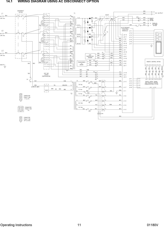 Loadhog three phase battery charger pdf 230 volt single phase wiring load hog 480 volt charger wiring diagrams