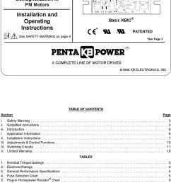 kbic wiring diagram on 120 208 3 phase diagram 120 240 3 phase diagram  [ 960 x 1712 Pixel ]