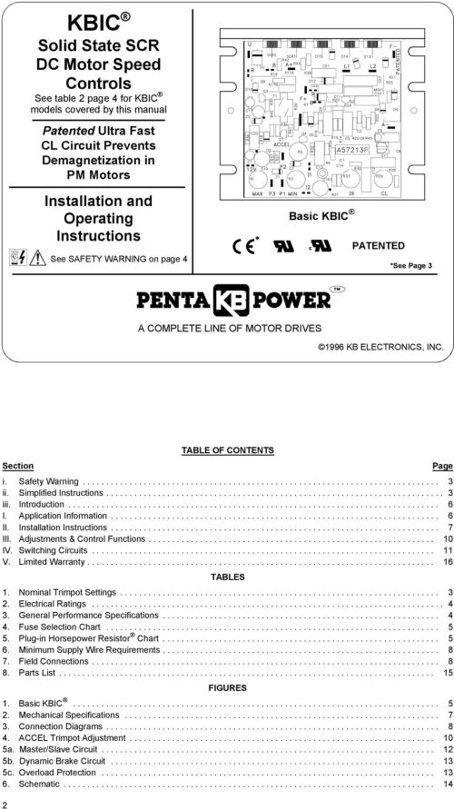 small resolution of  kbic wiring diagram on 120 208 3 phase diagram 120 240 3 phase diagram
