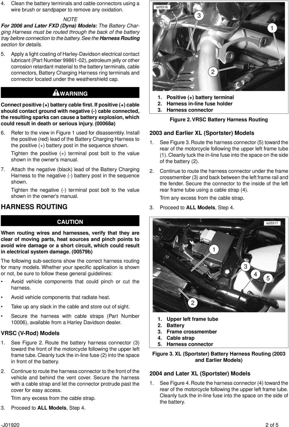 hight resolution of harley wiring harness diagram cobra wiring harness harley softail wiring harness mitsubishi wiring