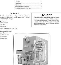 model flx packaged boiler pdf cleaver brooks pump cleaver brooks flx wiring diagram [ 960 x 1302 Pixel ]