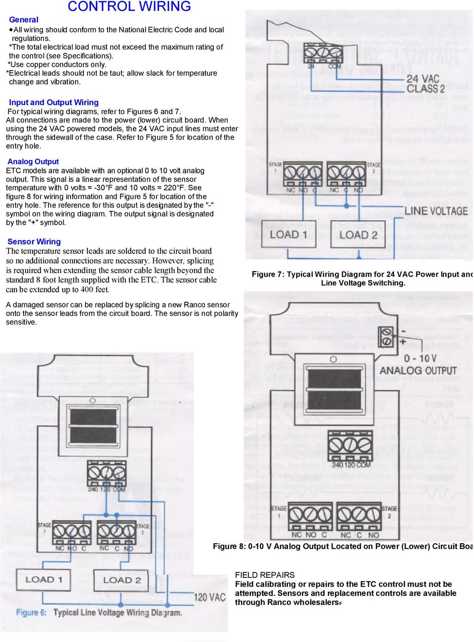 medium resolution of all connections are made to the power lower circuit board when using the
