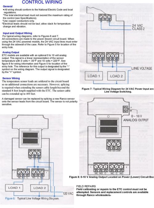 small resolution of all connections are made to the power lower circuit board when using the