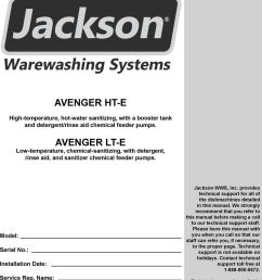 name phone number jackson wws inc provides technical support for all of [ 960 x 1285 Pixel ]