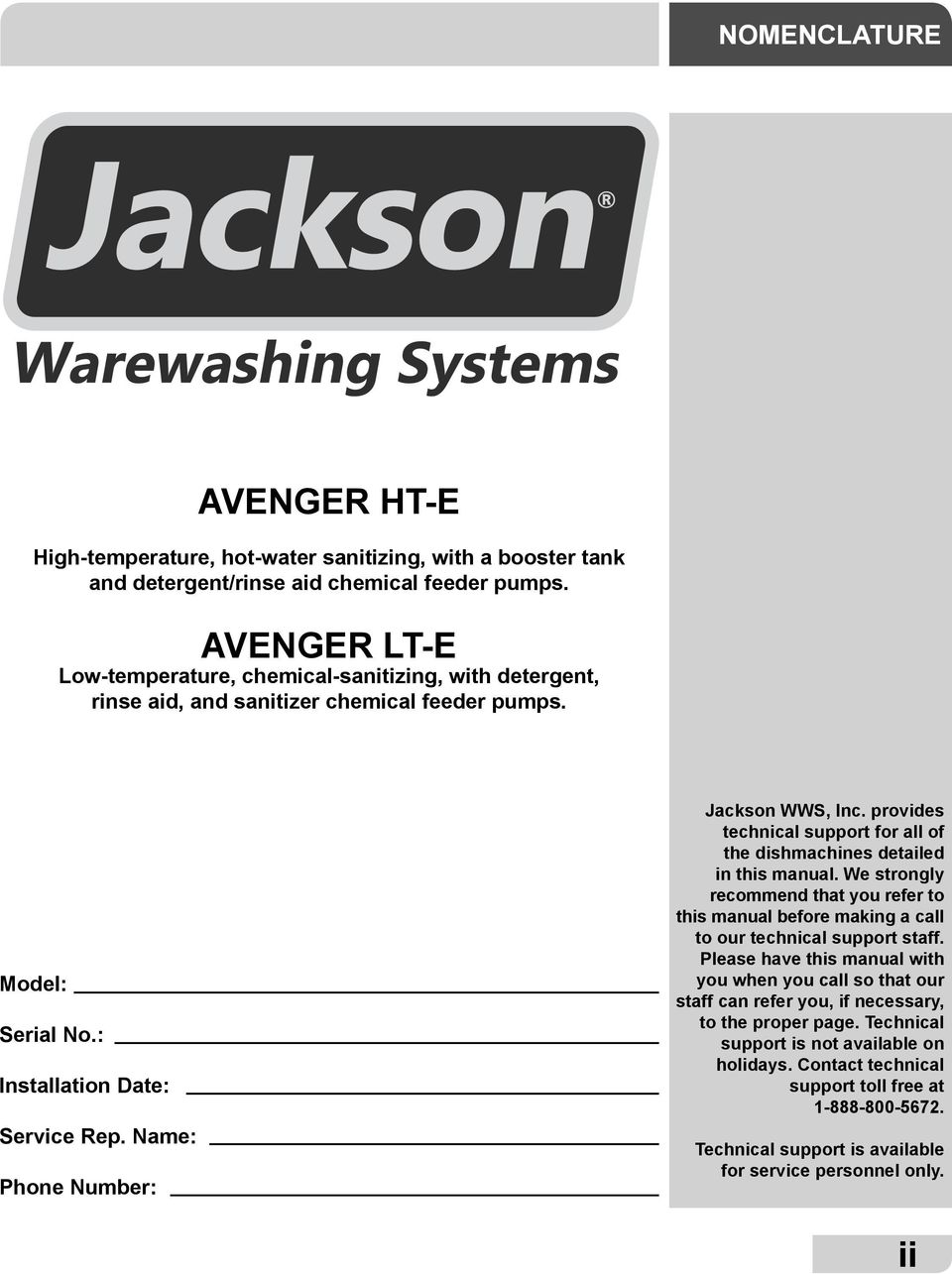 medium resolution of name phone number jackson wws inc provides technical support for all of