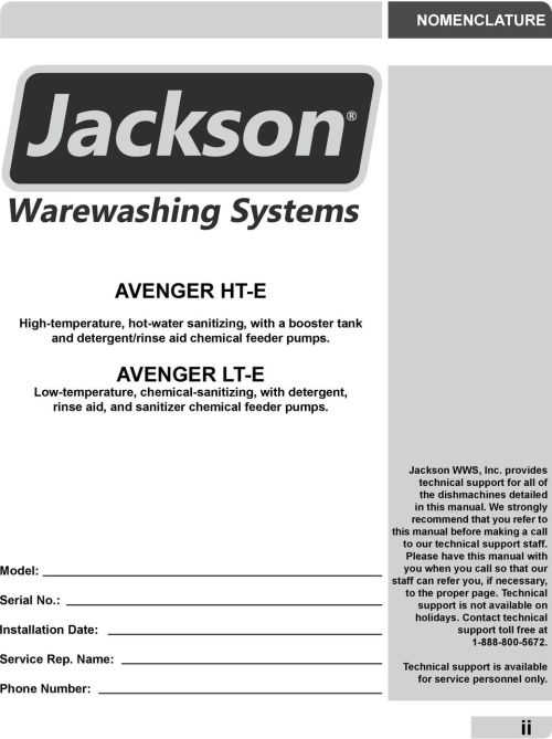 small resolution of name phone number jackson wws inc provides technical support for all of