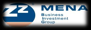 Image result for Business Investment Group, Saudi Arabia