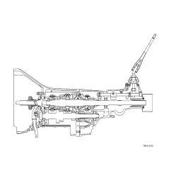 5 manual transmission general information 22d 0 5 r5m21 5 p [ 960 x 1372 Pixel ]
